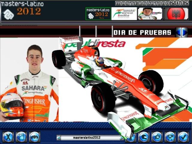 F india Master Latino 2012 V1.0 ,actualizacion  F1lati10
