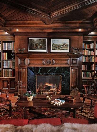 Neverland Valley Ranch - Pagina 2 211