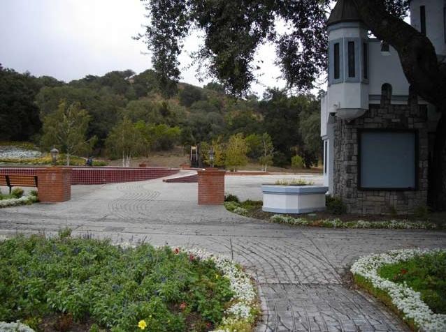 Neverland Valley Ranch - Pagina 3 B_nbbh10