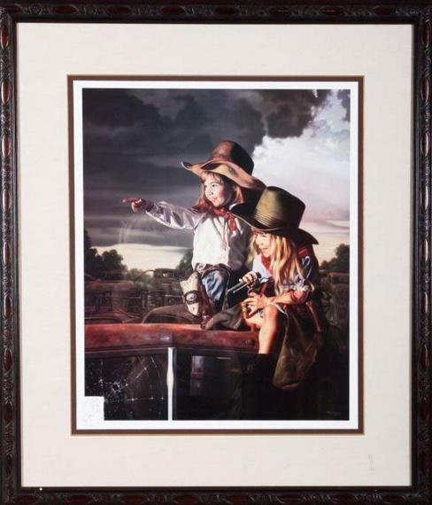 Neverland Valley Ranch - Pagina 4 Bbi10