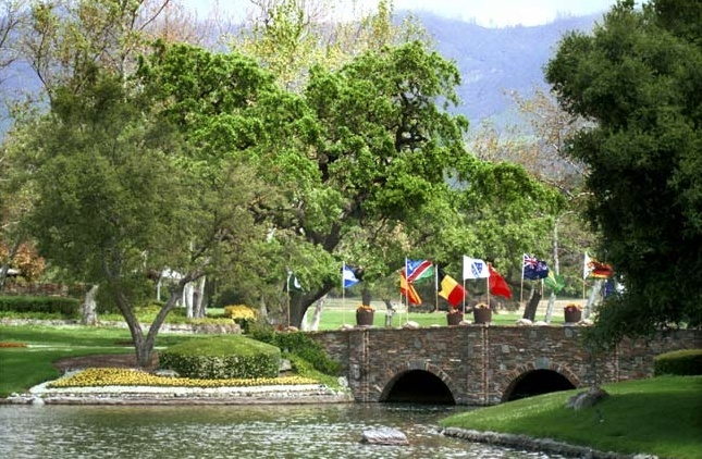 Neverland Valley Ranch - Pagina 3 Bbnjhj10
