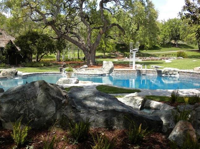 Neverland Valley Ranch - Pagina 3 Bgnnhg10