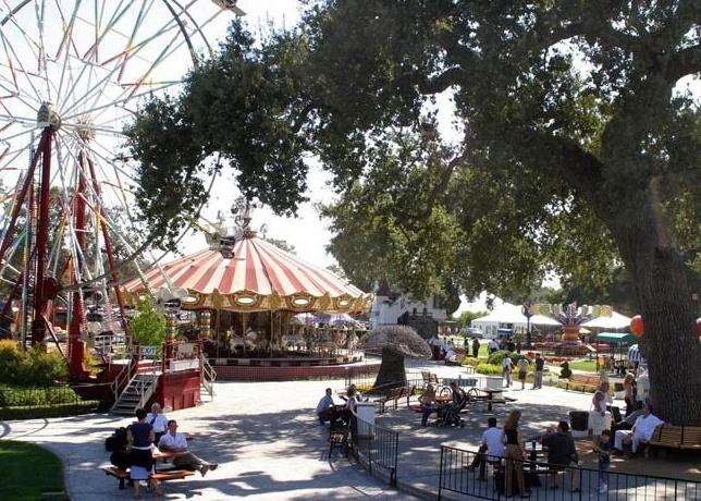 Neverland Valley Ranch - Pagina 3 Bhbdhs10