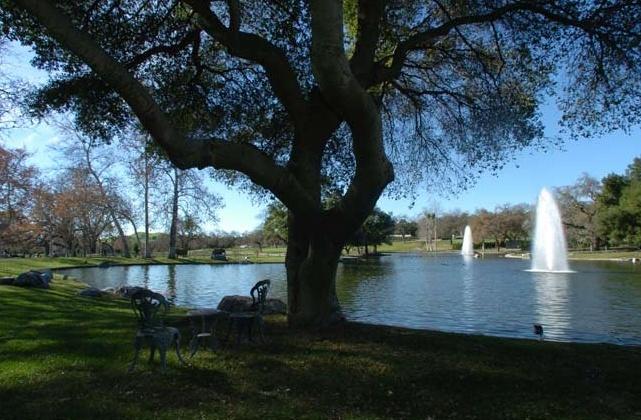 Neverland Valley Ranch - Pagina 3 Bjk10