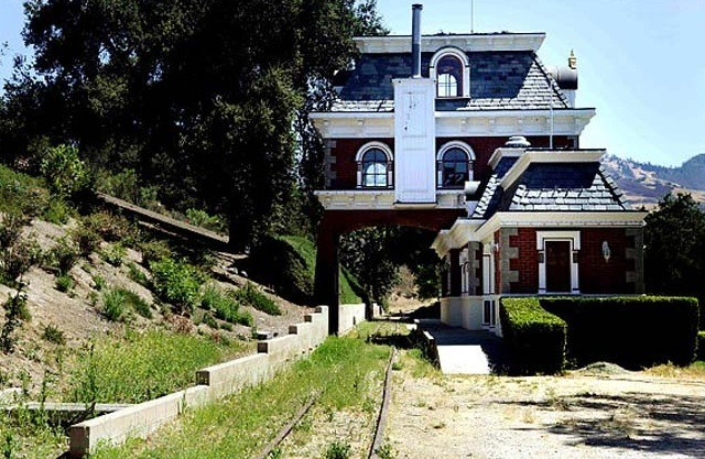 Neverland Valley Ranch - Pagina 4 Bjkih10