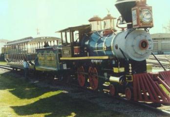 Neverland Valley Ranch - Pagina 4 Fgsd10