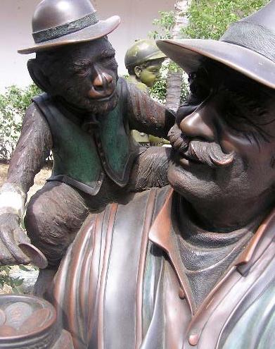 Neverland Valley Ranch - Pagina 4 Ggyju10
