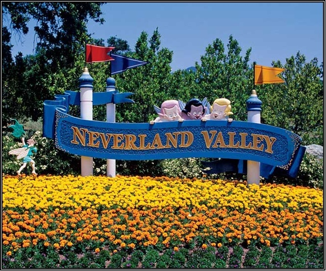 Neverland Valley Ranch - Pagina 2 Ghgh10