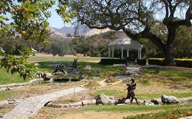 Neverland Valley Ranch - Pagina 2 Hhjjk10