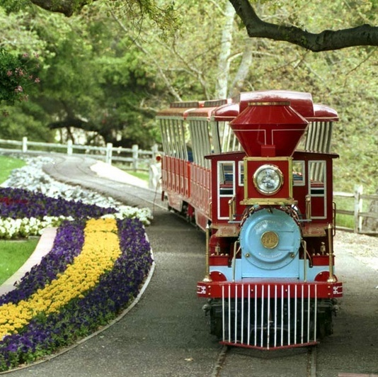 Neverland Valley Ranch - Pagina 4 Hjihui10