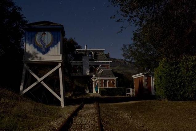 Neverland Valley Ranch - Pagina 4 Hjohjj10