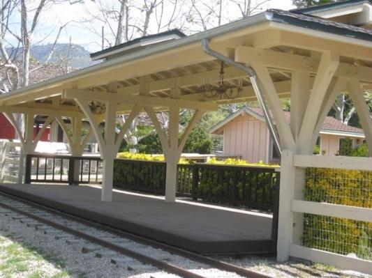 Neverland Valley Ranch - Pagina 4 Huiju10