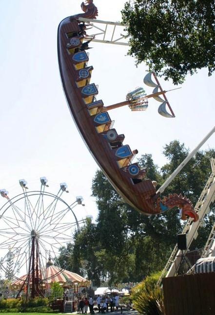 Neverland Valley Ranch - Pagina 3 Jjfgd10