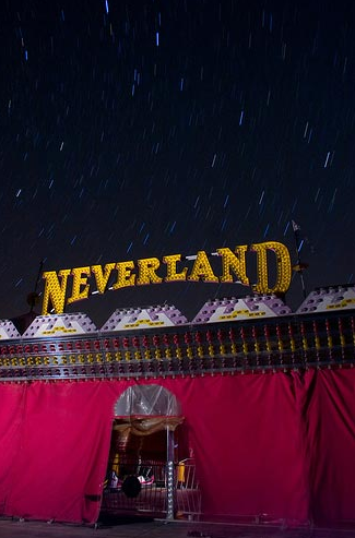 Neverland Valley Ranch - Pagina 3 Jjjdfs10