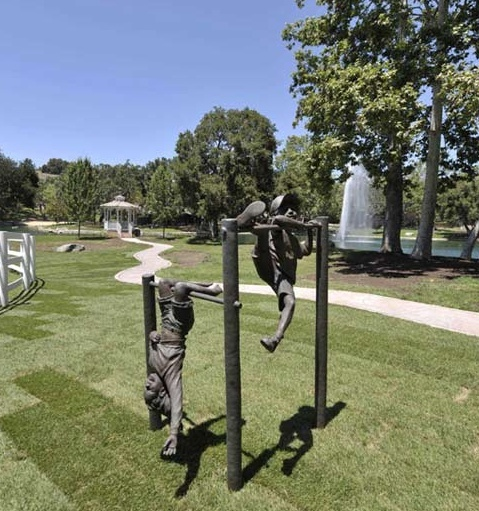 Neverland Valley Ranch - Pagina 2 Jjjo10