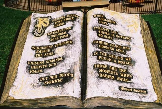 Neverland Valley Ranch - Pagina 3 Joodf10