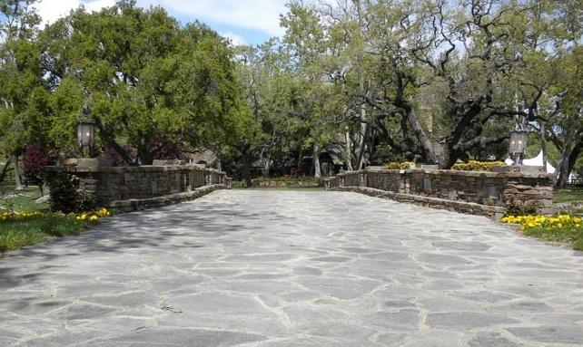 Neverland Valley Ranch - Pagina 3 Mmjhh10