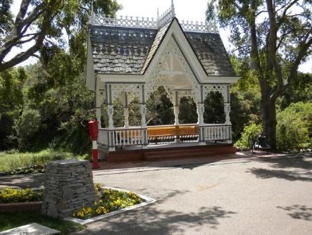 Neverland Valley Ranch - Pagina 4 Nhjhji10