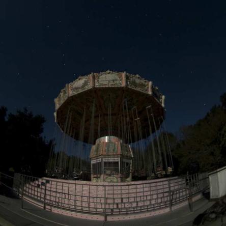 Neverland Valley Ranch - Pagina 3 Njvnkc10