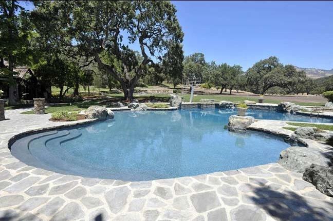 Neverland Valley Ranch - Pagina 3 Nsdmms10