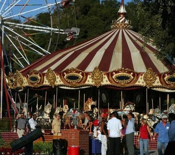 Neverland Valley Ranch - Pagina 4 Vbnvnb10