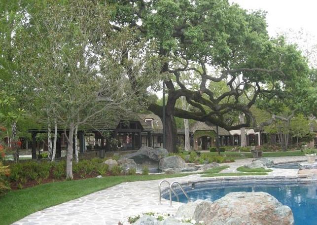 Neverland Valley Ranch - Pagina 3 Vhjv10
