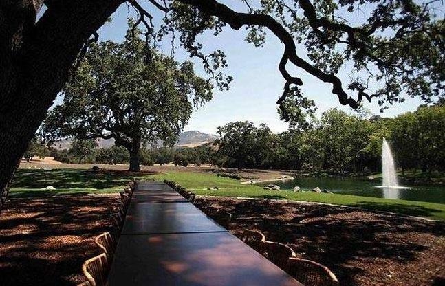 Neverland Valley Ranch - Pagina 2 Vjhvo10