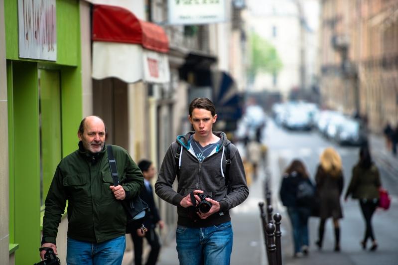 Photos de la rencontre Anniversaire 2012 à PARIS ! - Page 3 _dsc0312