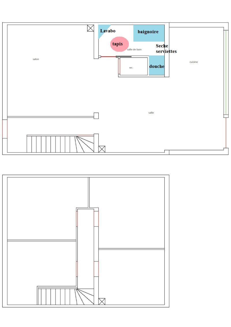 La salle de bain de Cha. Travaux en cours photos P 4et5 - Page 3 Cdk-1210