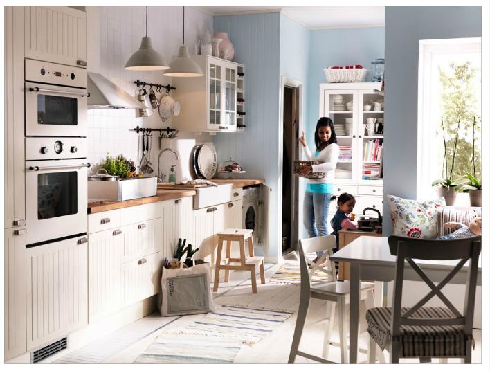 La maison de Lilly: Commençons par la cuisine ! Sans_t11