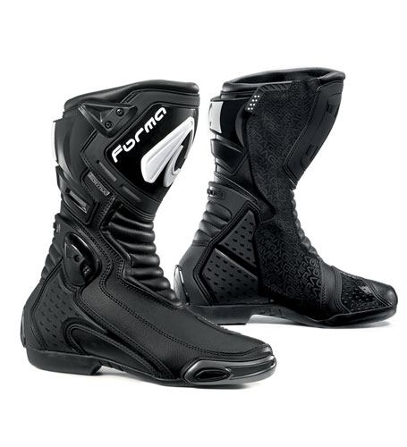 Bottes Forma Forma_11