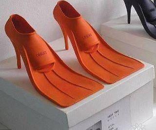 Chaussures spéciales croisières Chaus10