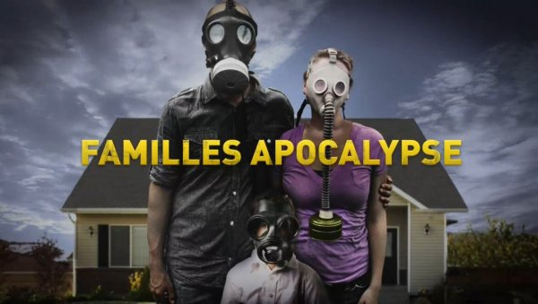 [Video/Doc] Familles Apocalypses. 19079011