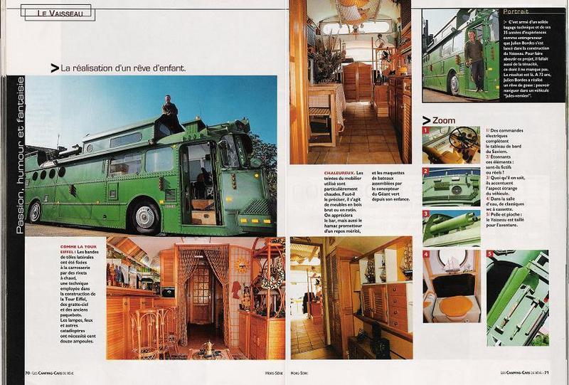 trop beau ce bus Carmad10