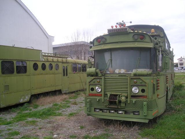 trop beau ce bus P1010010