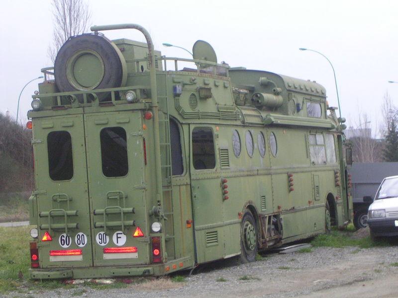 trop beau ce bus Tortur10