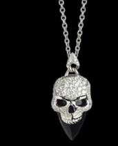 bijoux qui brille Image_30