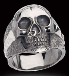 bijoux qui brille Image_32