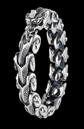 bijoux qui brille Image_33