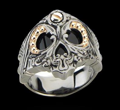 bijoux qui brille Image_34
