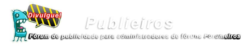 Boletins informativos Logo_p10