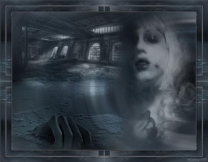 La femme oubliée (dany) La_fem13