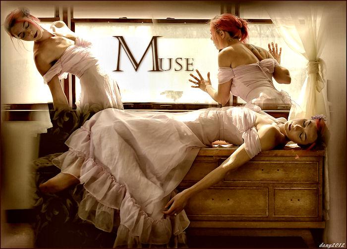 Blend Muse (wikiloo) Muse10