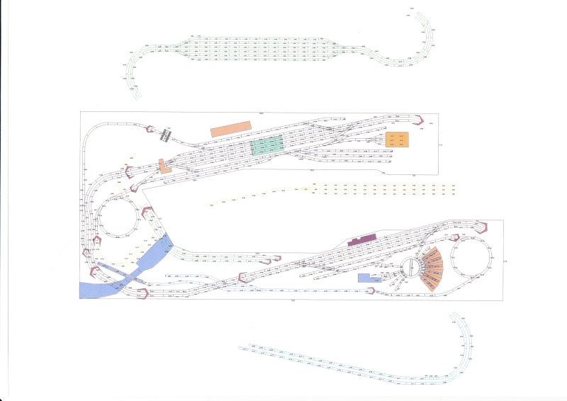 Mon futur local réseau - Page 2 Img10