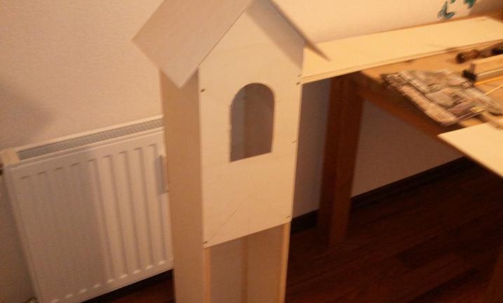 Mal eben einen Turm Bauen Foto0438