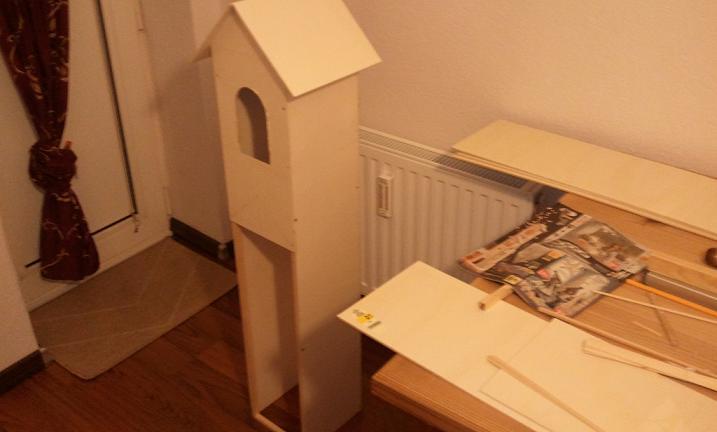 Mal eben einen Turm Bauen Foto0440