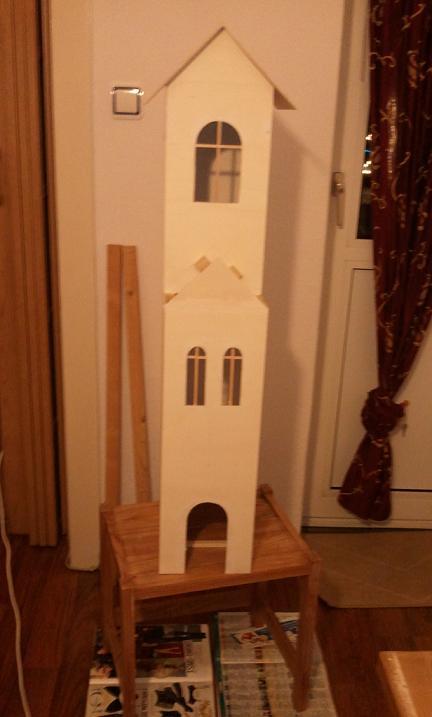 Mal eben einen Turm Bauen Foto0442