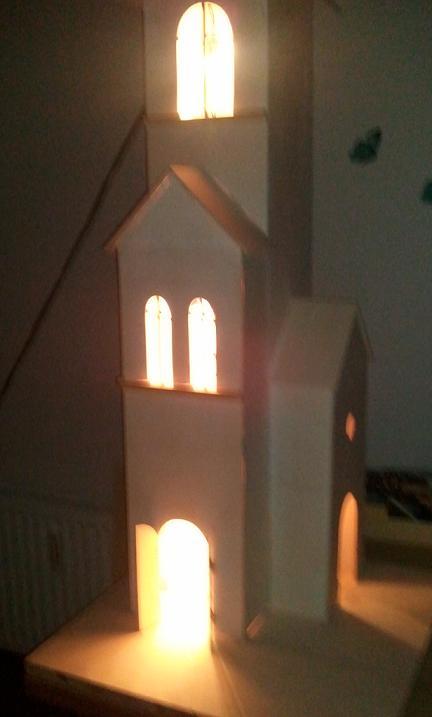 Mal eben einen Turm Bauen Foto0514