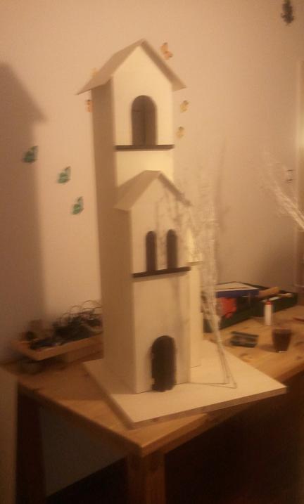 Mal eben einen Turm Bauen - Seite 2 Foto0521