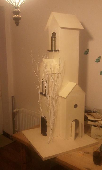 Mal eben einen Turm Bauen - Seite 2 Foto0522